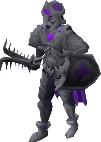 File:Elite diary set equipped.png