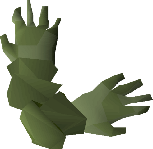 File:Karamja gloves 2 detail.png