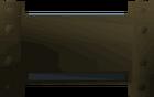 Pipe (Elemental Workshop II) detail