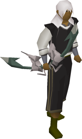File:3rd age bow equipped.png