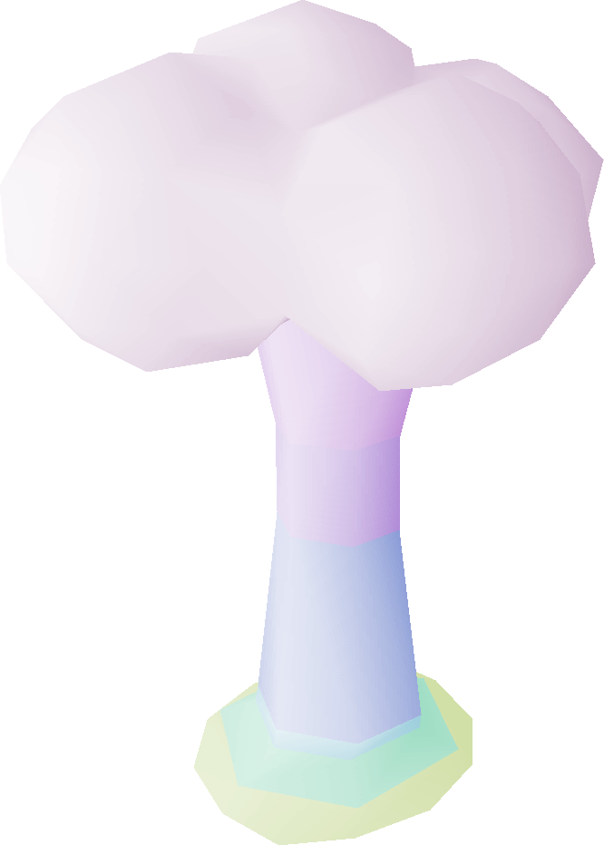 File:Dream tree.png