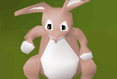 Easter 2018 Holiday Event newspost