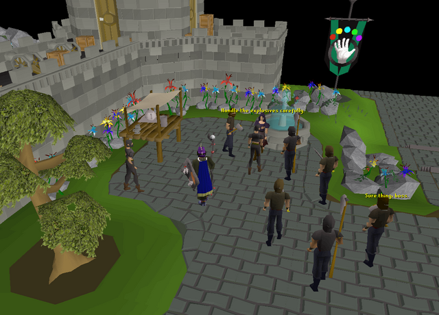 File:Gang boss event.png
