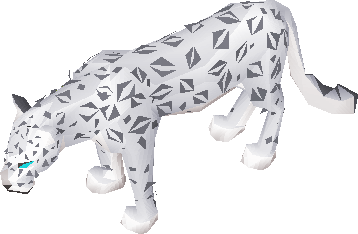 File:Male snow leopard.png