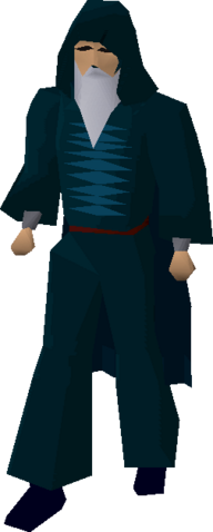File:Mysterious Old Man.png