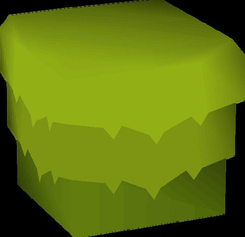 File:Topiary bush built.png