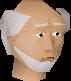 Trader Sven chathead
