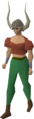 Archer helm equipped.png