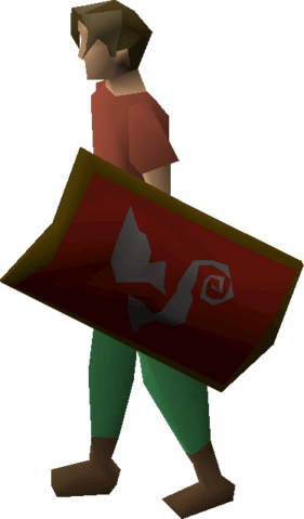 File:Dragon sq shield equipped.png