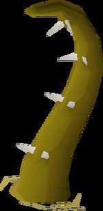 Enormous Tentacle