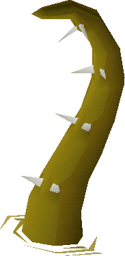 File:Enormous Tentacle.png
