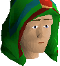 File:Guthix max hood chathead.png