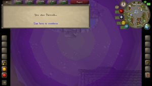 OSRS Mobile- iOS Test Sign Up (2)