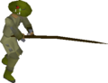 Angler's Outfit & Slayer (3).png