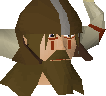 File:Barbarian (male) chathead.png