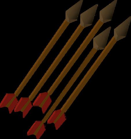 File:Bronze arrows detail.png