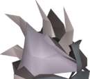 Slayer helmet (i)