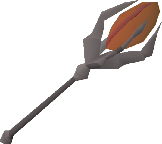 File:Void knight mace detail.png
