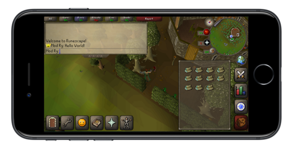 Dev Blog- OSRS Mobile TLI (7)