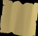 Fremennik ballad detail