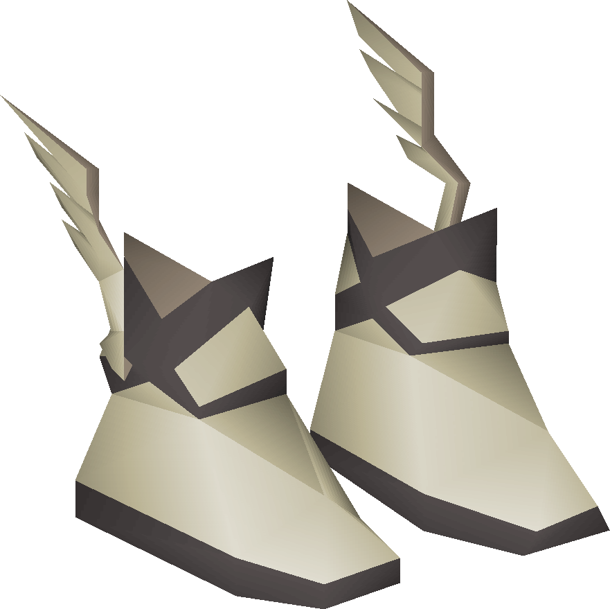File:Graceful boots detail.png