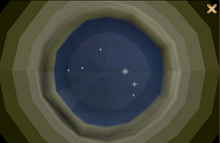 Observatory Quest - Through the Telescope