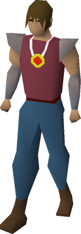 File:Ruby amulet equipped.png