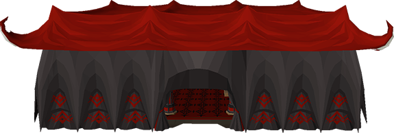 Zeah- Great Kourend (6)