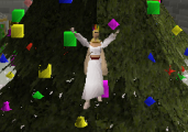 Fairytale of Gielinor newspost