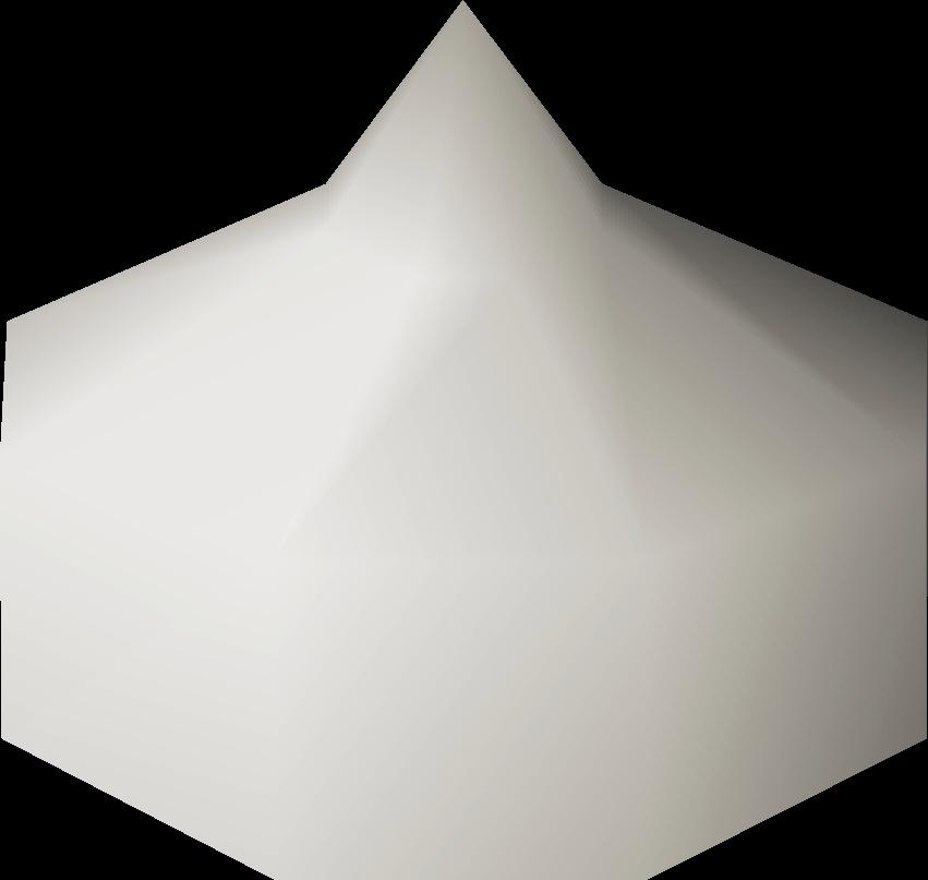 Garlic Old School Runescape Wiki Fandom Powered By Wikia