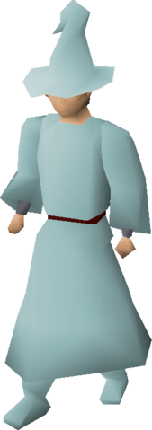 File:Turquoise robes equipped.png