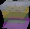 Warped Jelly