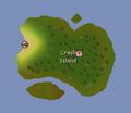 Crash Island map.png