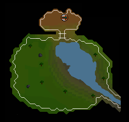 File:Enchanted Valley map.png