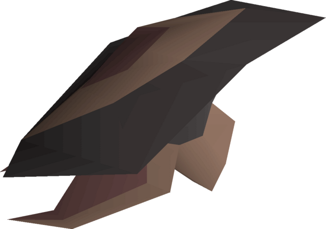 File:Ensouled abyssal head detail.png