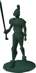 Guardian (Chambers of Xeric)