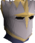 Justiciar faceguard chathead