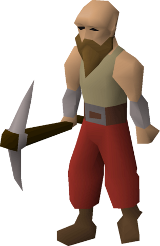 File:Thorgel.png