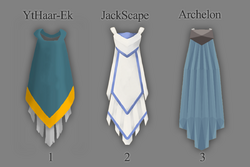 Buffs, Deadman and Mythical Cape Designs (5)