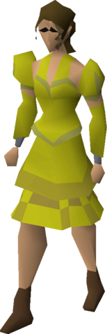 File:Gold elegant clothing (female) equipped.png