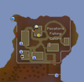 Piscatoris Fishing Colony map.png