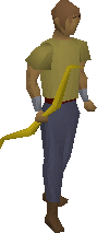 File:Yew shortbow equipped.png