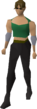 Bare arms.png