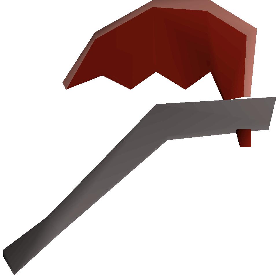 File:Dragon axe detail.png