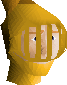 File:Gilded full helm chathead.png
