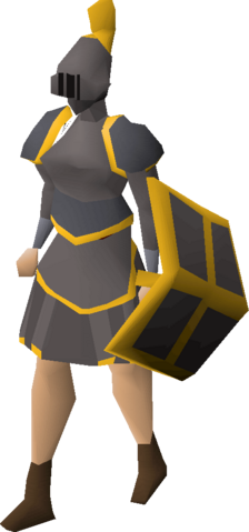 File:Iron gold-trimmed set (sk) equipped.png