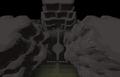 Castle Drakan.png