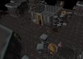 Dragon Slayer II - Ungael laboratory.png