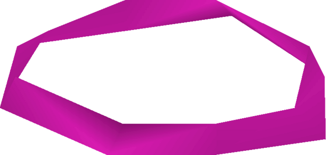 File:Pink headband detail.png