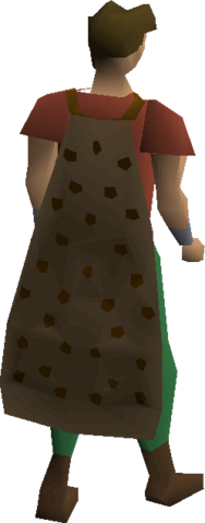 File:Spotted cape equipped.png